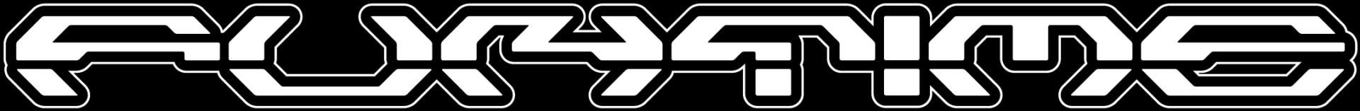 1984 GATEWAY